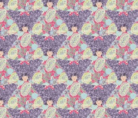Flora_violet_pattern_shop_preview