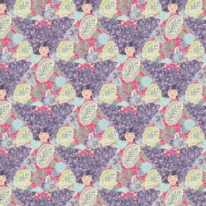 flora_violet_pattern