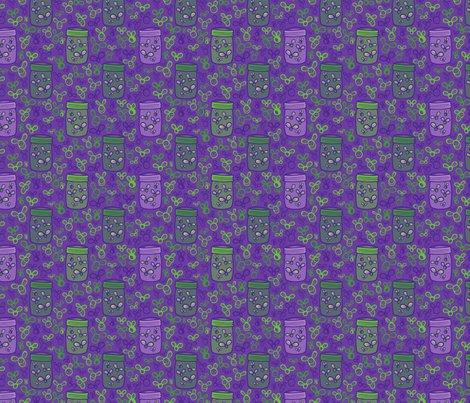 Jaroflights-purple-final.pdf_shop_preview