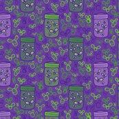 Jaroflights-purple-final.pdf_shop_thumb