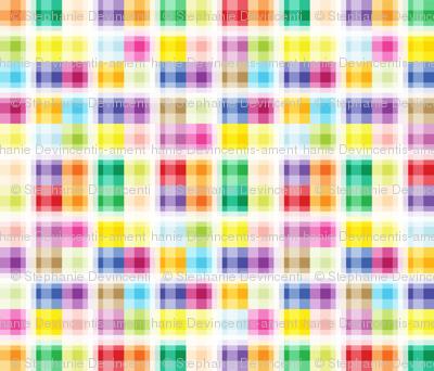 8 Bit Blocks