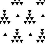Rpyramid_shop_thumb