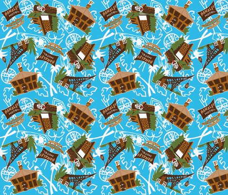 Rsan_diego_fabric_print_shop_preview