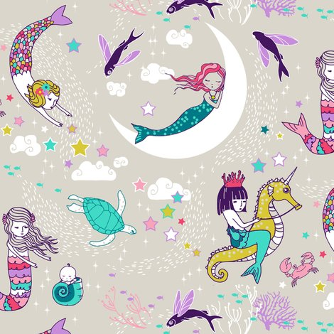 Rrrrrrmermaids_-_pastel_shop_preview