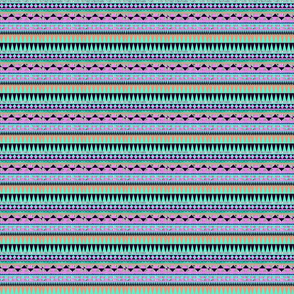 andes_teal_pink_pastel_abstract_aztec_print-r54ab9df4ba194d16b50fb55e5c9bdea0_wvy_8byvr_512-ed
