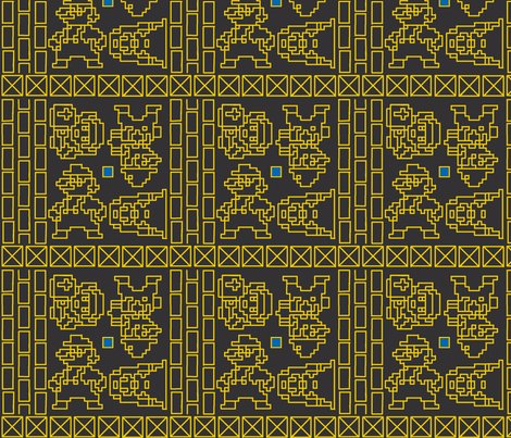 Rrrr8bit_foto_spoonflower_-_kopi_shop_preview