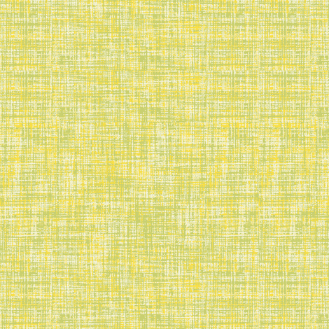 Le chef weave yellow#2 fabric by susiprint on Spoonflower - custom fabric