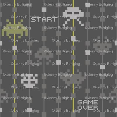 8-bit_games