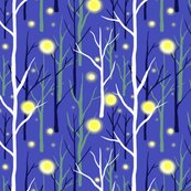Firefly_forest_002_shop_thumb