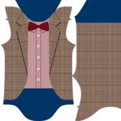 Baby-bodysuit-bowtie-6mo_shop_thumb