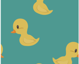 Ducklin_seamless.ai_thumb