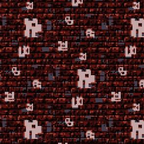 stylish 8-bit