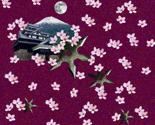 Rninja_collage.eps_thumb