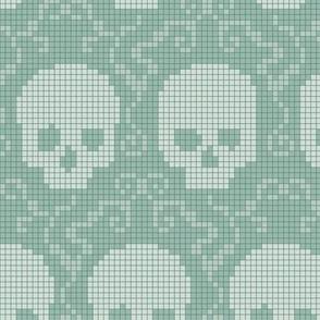 Ghost Pixels