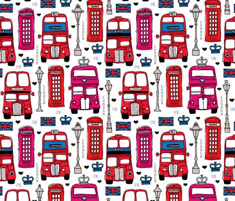 independent wallpaper designers uk