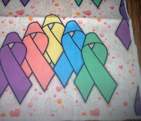 multi_colored_ribbons