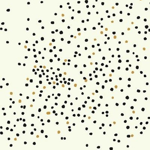 dots_gold_black