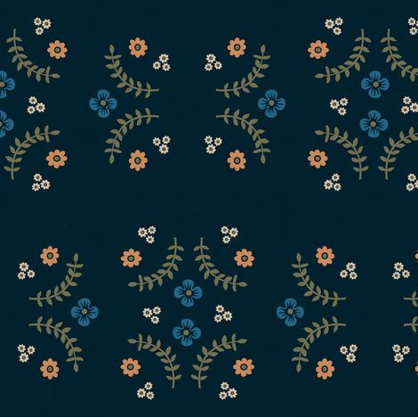 Rrferns_flowers2_shop_preview