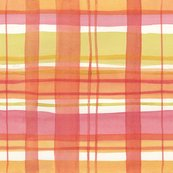 Rrsummerplaid_shop_thumb