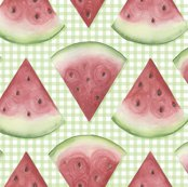 Rwatermelongreen_shop_thumb