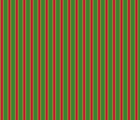 Rforest_christmas_stripe_shop_preview