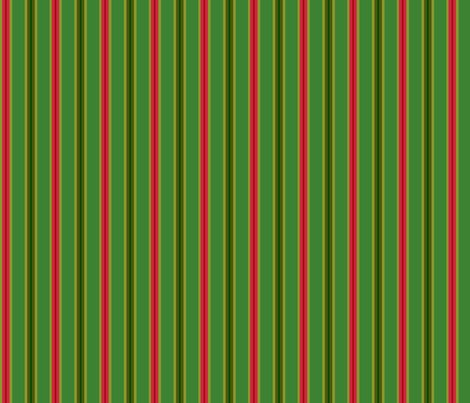 Rforest_christmas_stripe_double_shop_preview