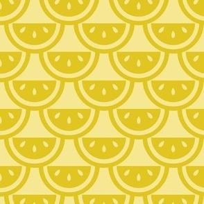 Citrus (Lemon)