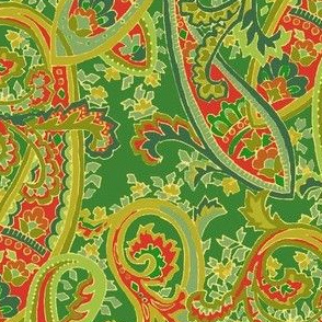 Forest_Christmas_Paisley