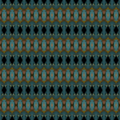 Rrrrrrimg_0225.40inch.kaleidescope.2.sky.blue..background.r0004_shop_preview