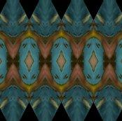 Rrrrrrimg_0225.40inch.kaleidescope.2.sky.blue..background.r0004_shop_thumb