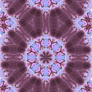 Kaleidescope 3614 k1 ripples