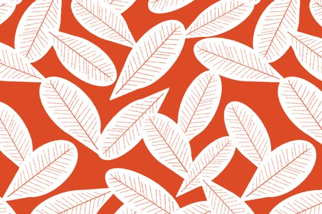Tangerine_leaves_shop_preview