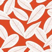 Tangerine_leaves_shop_thumb