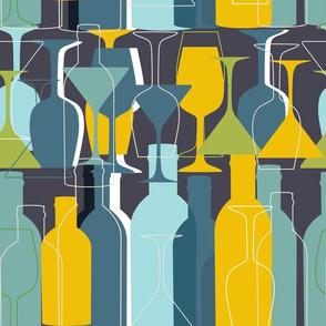bottels