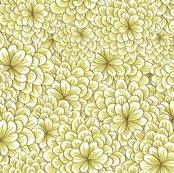 Rchrysanthemum_fabric_creme.ai_shop_thumb