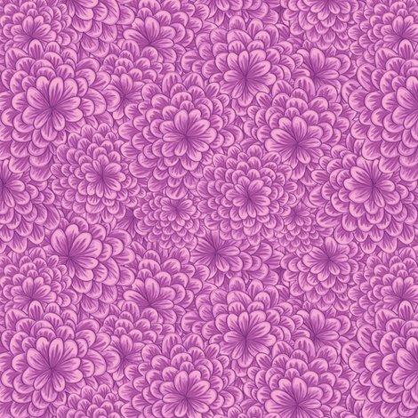 Rrchrysanthemum_fabric_lilac.ai_shop_preview