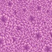 Rrchrysanthemum_fabric_lilac.ai_shop_thumb