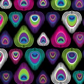 R2011_2004_61a_shop_thumb