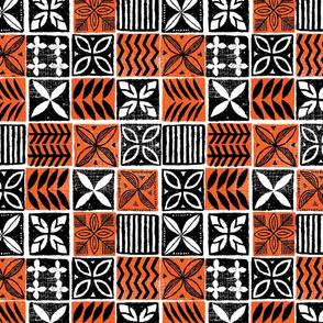 Hawaiian Kapa 3b