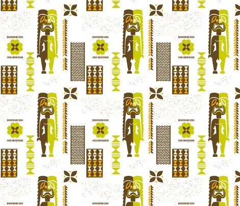 Rmidcenturytikis5a_shop_preview