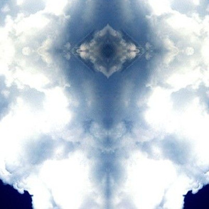 Clouds Daze-ed-ed-ed