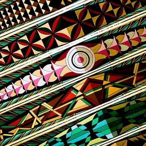geometric_deco