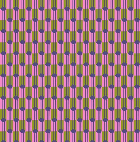 Adirondack fabric by boris_thumbkin on Spoonflower - custom fabric