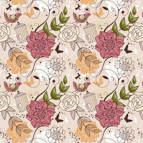 retro-floral-seamless-Single-1