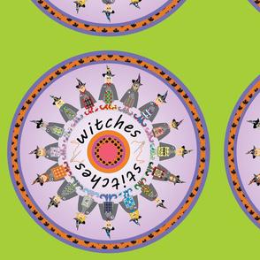 stitchinwitches7