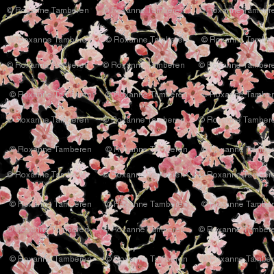 New_floral_design_preview