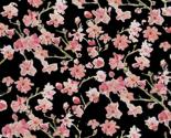 New_floral_design_thumb