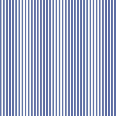 Chancel_and_Coco Stripe fabric by evelynrosedesigns on Spoonflower - custom fabric