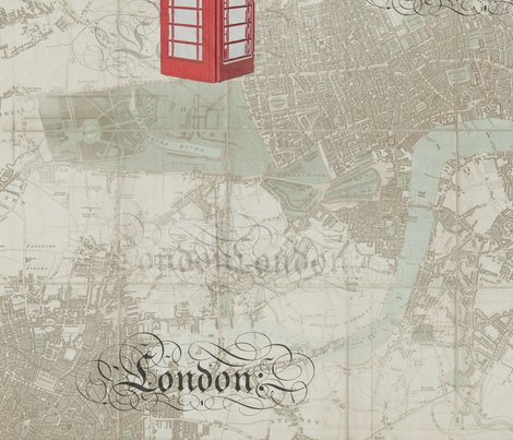 Map_of_london_old_seamless_more_cream_red_phone_shop_preview