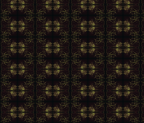 Juliasfirefly fabric by juvonh on Spoonflower - custom fabric